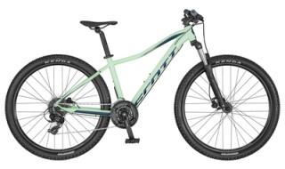 Scott Contessa Active 50 mint von Bike Service Gruber, 83527 Haag in OB