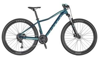 Scott Contessa Active 950 von Die Fahrrad-Börse, 25337 Elmshorn
