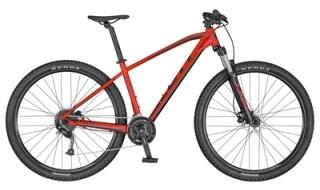 Scott Aspect 750 von Die Fahrrad-Börse, 25337 Elmshorn