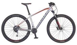 Scott Aspect 730 von Die Fahrrad-Börse, 25337 Elmshorn