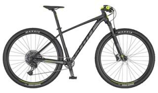 Scott Scale 970 von Die Fahrrad-Börse, 25337 Elmshorn
