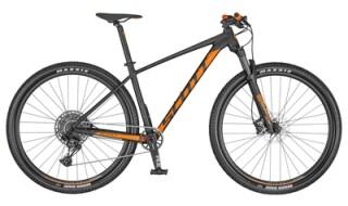 Scott Scale 960 von Race Worx OHG, 63741 Aschaffenburg