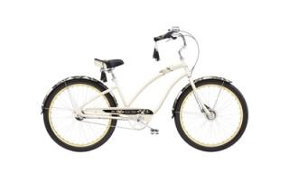 Electra Bicycle Zeld 3i von Fahrrad intra, 65936 Frankfurt-Sossenheim