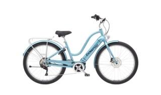 Electra Bicycle Townie Path GO! 10 D EQ von Fahrrad intra, 65936 Frankfurt-Sossenheim