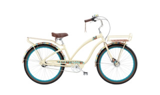 Electra Bicycle Tapestry 3i von Fahrrad intra, 65936 Frankfurt-Sossenheim
