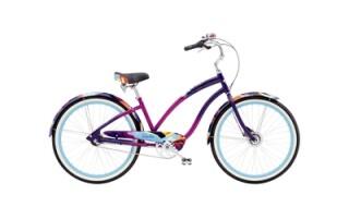 Electra Bicycle Page 3i von Fahrrad intra, 65936 Frankfurt-Sossenheim