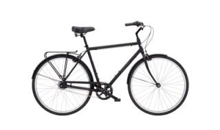 Electra Bicycle Loft 7i von Fahrrad intra, 65936 Frankfurt-Sossenheim