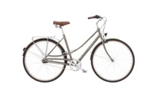 Electra Bicycle Loft 7i EQ von Fahrrad intra, 65936 Frankfurt-Sossenheim