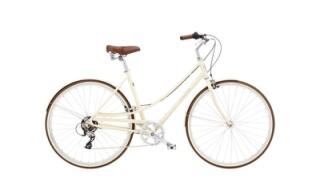 Electra Bicycle Loft 7D von Fahrrad intra, 65936 Frankfurt-Sossenheim