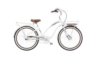 Electra Bicycle Koa 3i von Fahrrad intra, 65936 Frankfurt-Sossenheim