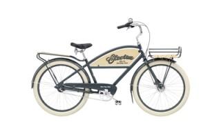 Electra Bicycle Delivery 3i von Fahrrad intra, 65936 Frankfurt-Sossenheim