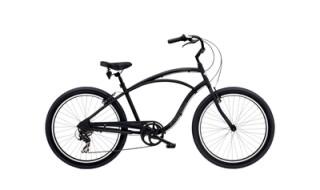 Electra Bicycle Cruiser Lux 7D von Fahrrad intra, 65936 Frankfurt-Sossenheim
