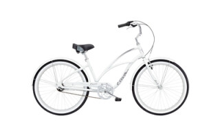 Electra Bicycle Cruiser Lux 3i von Fahrrad intra, 65936 Frankfurt-Sossenheim