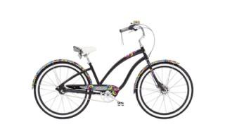 Electra Bicycle Andi 3i von Fahrrad intra, 65936 Frankfurt-Sossenheim