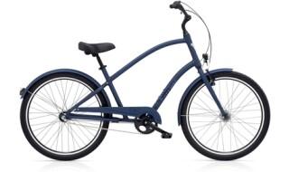 Electra Bicycle Townie Original 3i EQ von Fahrrad intra, 65936 Frankfurt-Sossenheim