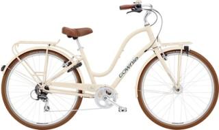 Electra Bicycle Townie Commute EQ von Fahrrad intra, 65936 Frankfurt-Sossenheim