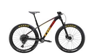 Trek ROSCOE 8 von Zweirad Center Legewie, 42651 Solingen