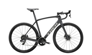 Trek Domane SL 7 e TAP von BIKE-TEAM BLÖTE, 32547 Bad Oeynhausen