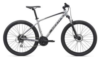 GIANT ATX 1  27,5er von Rad+Tat Fahrradhandel GmbH, 59174 Kamen