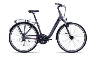 GIANT Argentos RS von Fahrrad & Meer, 25335 Elmshorn