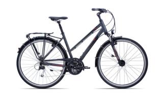GIANT Argento RS von Fahrrad & Meer, 25335 Elmshorn