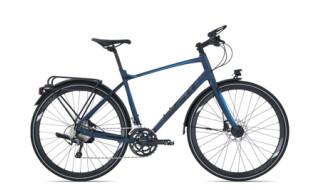 GIANT Fasttour SLR 2 von Mike's Bikes - Fahrräder und mehr, 50825 Köln-Ehrenfeld