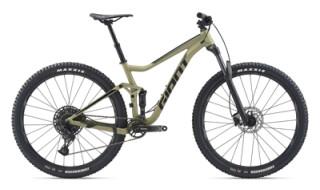 GIANT STANCE 1 von Rad-Sportshop Odenwaldbike, 64653 Lorsch