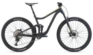 GIANT Trance 29  2 von Rad+Tat Fahrradhandel GmbH, 59174 Kamen