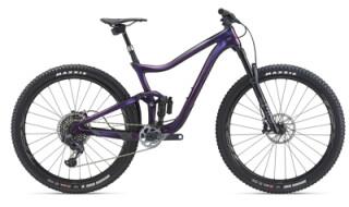 GIANT TRANCE Advanced Pro 29  0 von Rad-Sportshop Odenwaldbike, 64653 Lorsch