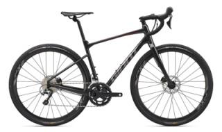 GIANT Revolt 1 von Mike's Bikes - Fahrräder und mehr, 50825 Köln-Ehrenfeld
