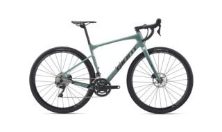 GIANT REVOLT Advanced 0 von Rad-Sportshop Odenwaldbike, 64653 Lorsch