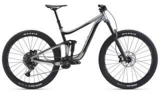 GIANT REIGN 2  29er von Rad-Sportshop Odenwaldbike, 64653 Lorsch