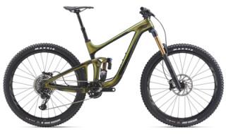 GIANT REIGN Advanced Pro 29  0 von Rad-Sportshop Odenwaldbike, 64653 Lorsch
