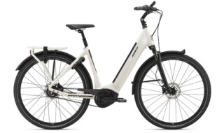 GIANT Daily Tour E+1 BD von Rad+Tat Fahrradhandel GmbH, 59174 Kamen
