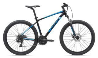 GIANT ATX 2   27,5er von Rad+Tat Fahrradhandel GmbH, 59174 Kamen