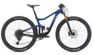 Liv PIQUE Advanced Pro 0 von Rad-Sportshop Odenwaldbike, 64653 Lorsch