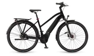 Winora IR8  Dame von Rad+Tat Fahrradhandel GmbH, 59174 Kamen