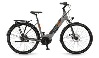 Winora Yucatan iR8f Einrohr (2020) von Radsport Zalfen, 50321 Brühl