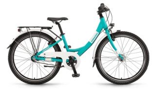 """Winora Chica 24"""" von Vilstal-Bikes Baier, 84163 Marklkofen"""