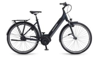 Winora Sinus iN5f graphit 2020 von Fahrrad Imle, 74321 Bietigheim-Bissingen