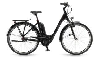 Winora N7eco von Fahrrad Kruse, 30926 Seelze