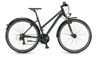Winora Vatoa 21 von Zweirad-Center Schicketanz, 04924 Bad Liebenwerda