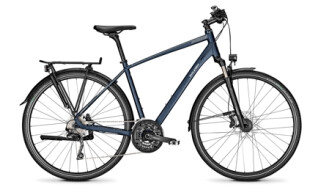 Raleigh Rushhour 6.0 von Drahtesel Fahrräder und mehr..., 23611 Bad Schwartau