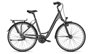 Raleigh Road Classic 7 von Drahtesel Fahrräder und mehr..., 23611 Bad Schwartau