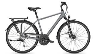Raleigh Donnington von Drahtesel Fahrräder und mehr..., 23611 Bad Schwartau