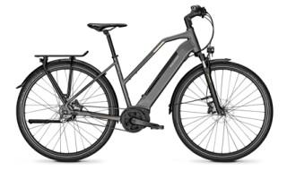 Raleigh KENT Premium, TP, 5-Gang Freilauf von Henco GmbH & Co. KG, 26655 Westerstede