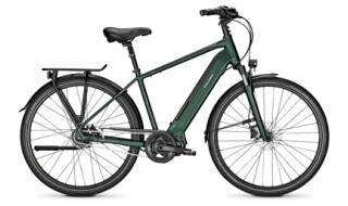 Raleigh Sheffield 8 von Drahtesel Fahrräder und mehr..., 23611 Bad Schwartau