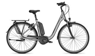 Raleigh Kingston 7R 400Wh von Zweirad-Center Schicketanz, 04924 Bad Liebenwerda