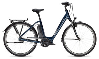 Raleigh Corby 7 Edition von Radsport Hellweg, 26683 Saterland OT Ramsloh