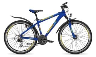 Raleigh Dirtmax von Zweirad-Wichmann, 38440 Wolfsburg
